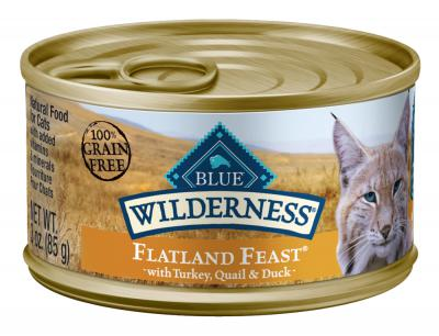 Wilderness-Cat-Flatland-Feast-3oz