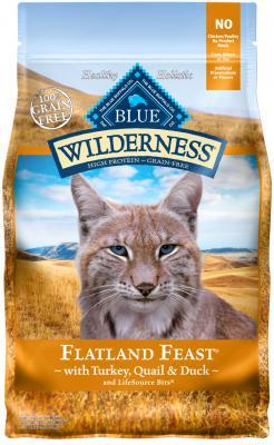 Wilderness-Cat-Flatland-Feast-4lb-Front