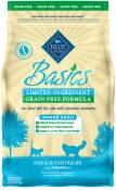 Blue-Basics-Grain-Free-Cat-Adult-Indoor-Fish-5lb