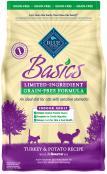 Blue-Basics-Grain-Free-Cat-Adult-Indoor-Turkey-5lb