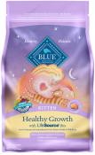 Blue-Cat-Kitten-Healthy-Growth-Chicken-7lb