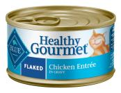 Heallthy-Gourmet-Cat-Adult-Flaked-Chicken-3oz