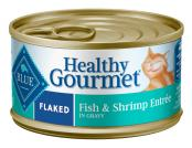 Heallthy-Gourmet-Cat-Adult-Flaked-Fish-Shrimp-3oz