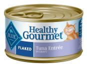 Heallthy-Gourmet-Cat-Adult-Flaked-Tuna-3oz