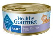 Heallthy-Gourmet-Cat-Adult-Flaked-Tuna-5oz