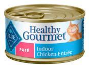 Heallthy-Gourmet-Cat-Adult-Indoor-Pate-Chicken-3oz