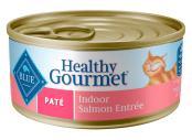 Heallthy-Gourmet-Cat-Adult-Indoor-Pate-Salmon-5oz
