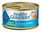 Heallthy-Gourmet-Cat-Adult-Meaty-Morsels-Chicken-3oz