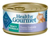 Heallthy-Gourmet-Cat-Adult-Meaty-Morsels-Tuna-3oz