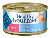 Heallthy-Gourmet-Cat-Kitten-Pate-Chicken-3oz