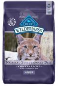 Wilderness-Cat-Adult-Chicken-12lb