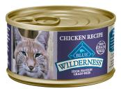 Wilderness-Cat-Adult-Chicken-3oz