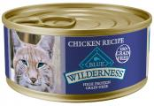 Wilderness-Cat-Adult-Chicken-5oz