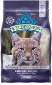 Wilderness-Cat-Adult-Chicken-6lb