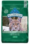 Wilderness-Cat-Adult-Duck-11lb