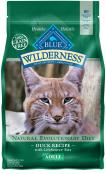 Wilderness-Cat-Adult-Duck-5lb