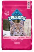 Wilderness-Cat-Adult-Salmon-11lb