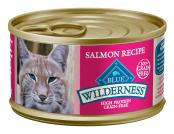 Wilderness-Cat-Adult-Salmon-3oz