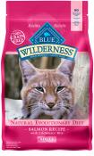 Wilderness-Cat-Adult-Salmon-5lb