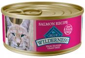 Wilderness-Cat-Adult-Salmon-5oz