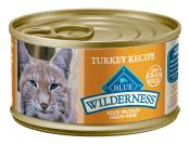 Wilderness-Cat-Adult-Turkey-3oz