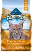 Wilderness-Cat-Flatland-Feast-4lb-Front