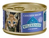Wilderness-Cat-Kitten-Chicken-3oz