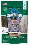 Wilderness-Cat-Treat-Chicken-Duck