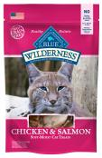 Wilderness-Cat-Treat-Chicken-Salmon