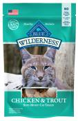 Wilderness-Cat-Treat-Chicken-Trout