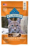 Wilderness-Cat-Treat-Chicken-Turkey