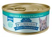 Wilderness-WildDelights-GF-Cat-Minced-CKN-Trout-5-oz