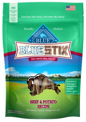 Beef-Stix