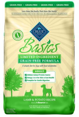 Blue-Basics-Grain-Free-Dog-Adult-Lamb-11lb