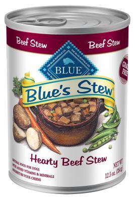 Blue-Stew-Beef