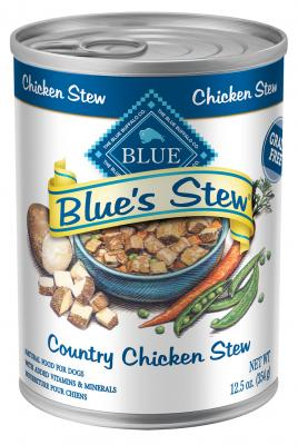 Blue-Stew-Chicken