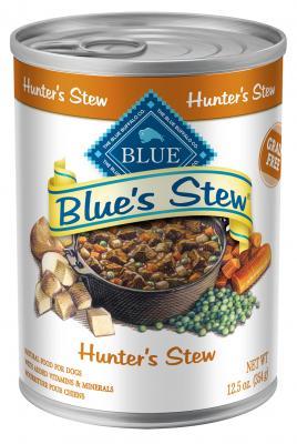 Blue-Stew-HunterStew