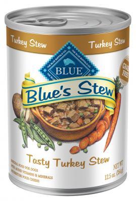 Blue-Stew-Turkey