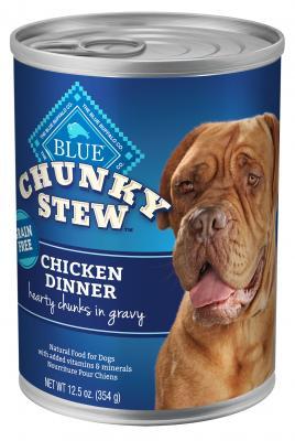 Chunky-Stew-Chicken