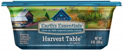 Earths-Essentials-Harvest-Table-Tub