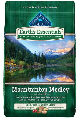 Earths-Essentials-Mountaintop-Medley-11lb