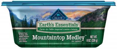 Earths-Essentials-Mountaintop-Medley-Tub