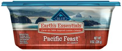 Earths-Essentials-Pacific-Grill-Tub