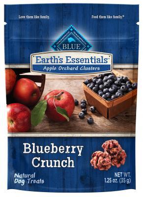 Earths-Esssentials-Dog-Treats-Blueberry