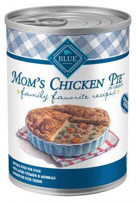 Fam-Fave-Moms-Chicken