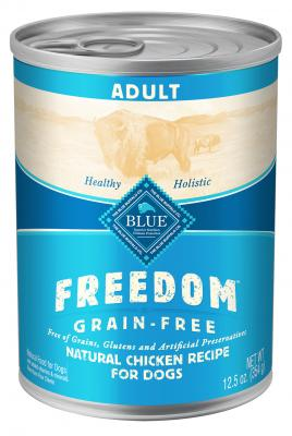 Freedom-Dog-Adult-Chicken-12oz