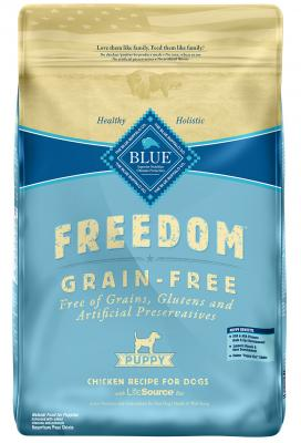 Freedom-Dog-Puppy-Chicken-11lb