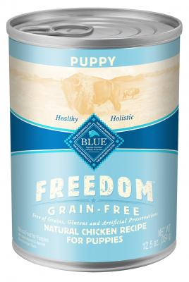 Freedom-Dog-Puppy-Chicken-12oz