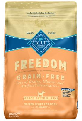 Freedom-Dog-Puppy-Large-Breed-Chicken-24lb