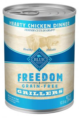 Freedom-Grillers-Dog-Adult-Chicken-12oz